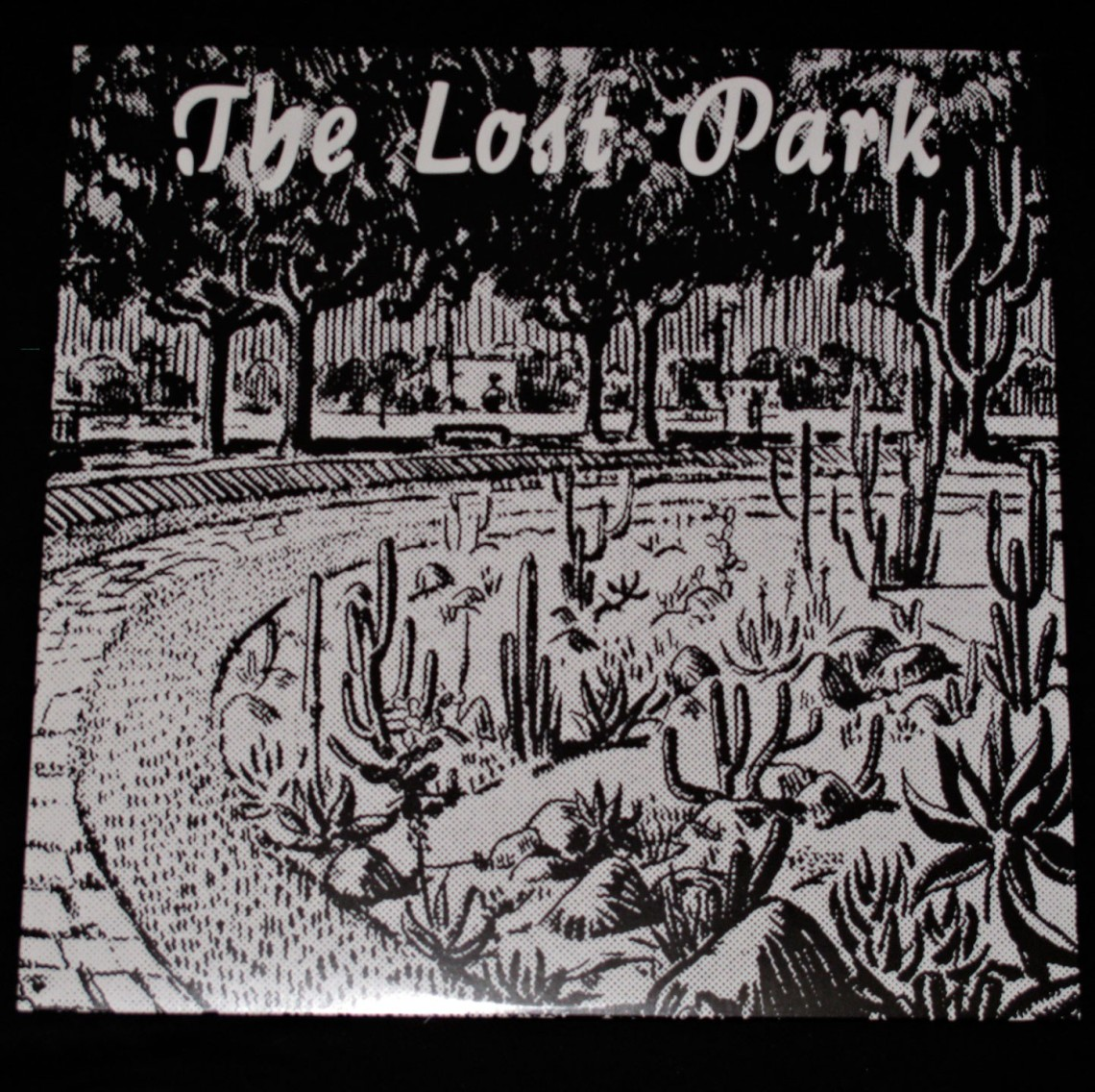 the_lost_park_motto_01